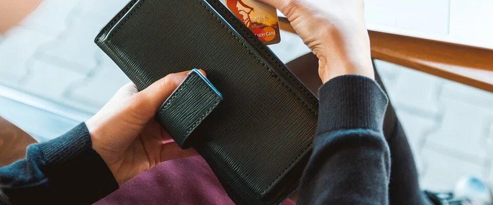 Tjen penge online